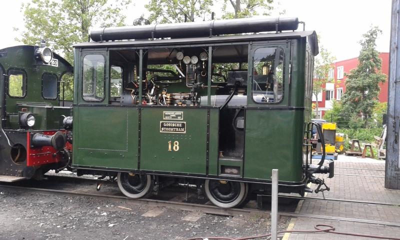 museumeisenbahn 20150816
