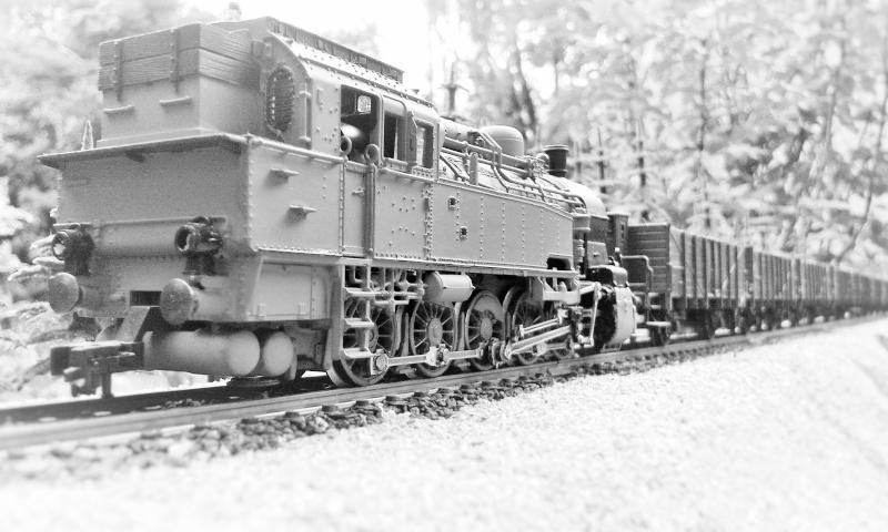 Länderbahnloks 20151013
