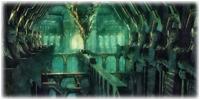 Royaume d'Erebor City_d10