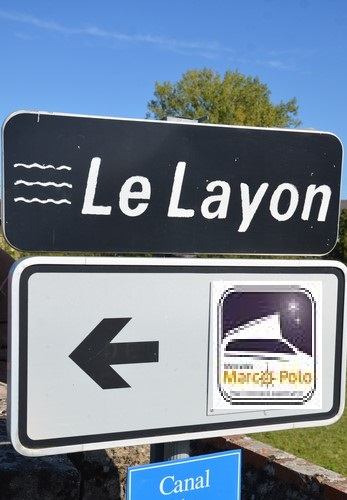 RASSO DU LAYON - Page 3 Direct10