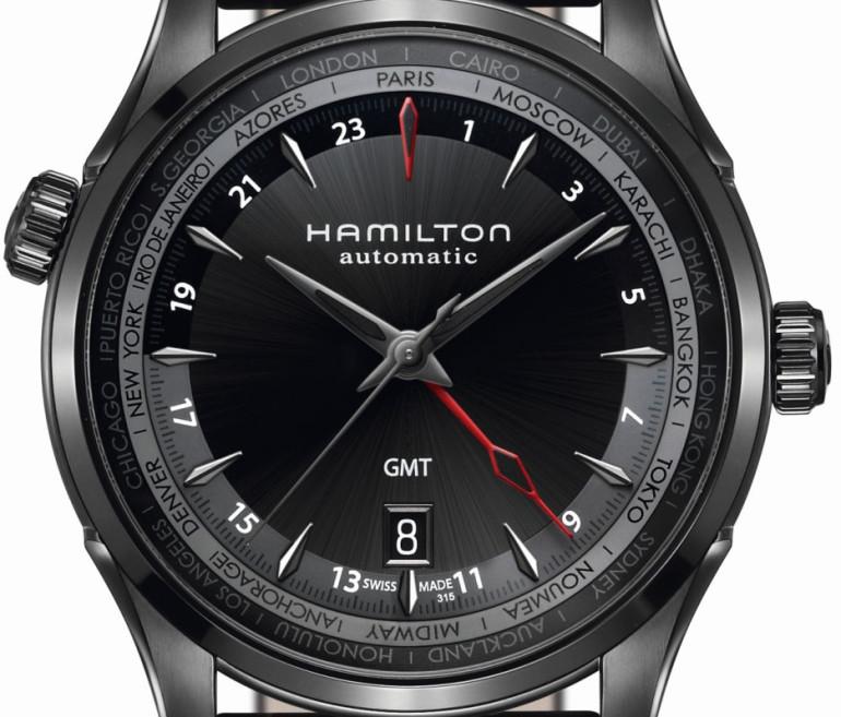 Première montre pour 30 ans < 1000 euros (Archimede ?) Hamilt10