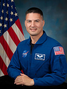 [ISS] EVA 32 et 33, les 28 octobre et 6 novembre 2015 172