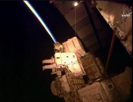 [ISS] EVA 32 et 33, les 28 octobre et 6 novembre 2015 184