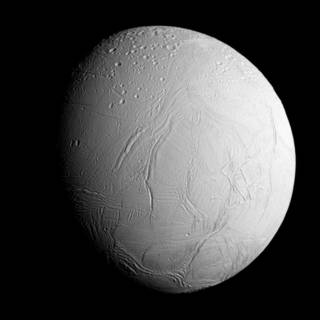 Cassini va s'approcher des geysers d'Encelade ... - Page 6 189