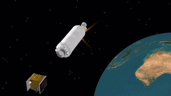 Lancement ATLAS V- GPS2F-11 - 31 octobre 2015 193