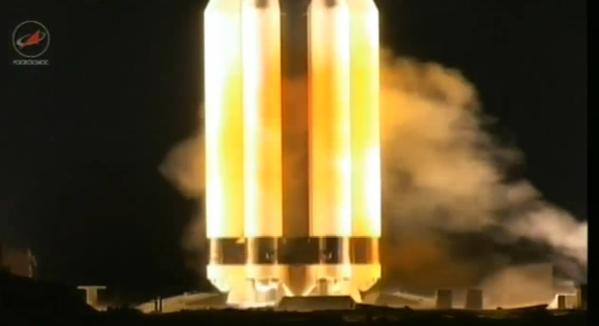 Lancement Proton-M / Turksat 4B - 16 octobre 2015 211