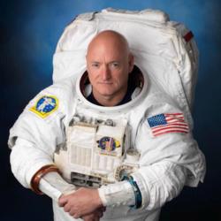[ISS] EVA 32 et 33, les 28 octobre et 6 novembre 2015 212