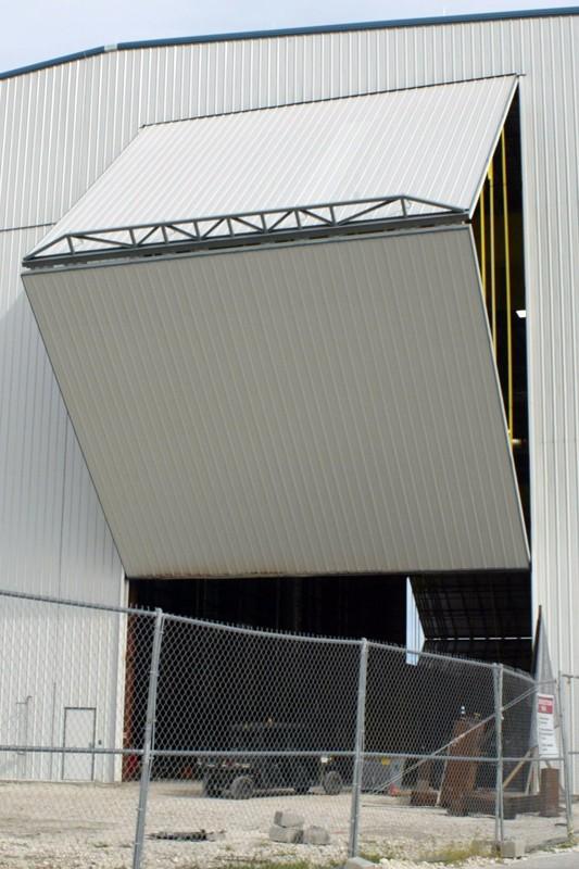 [SpaceX] Pad 39 A : actualités et modifications pour F9 et FH 218