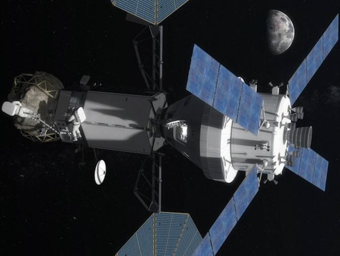 [Blog] Developpement de la capsule ORION de la NASA - Page 6 Arm_pi10