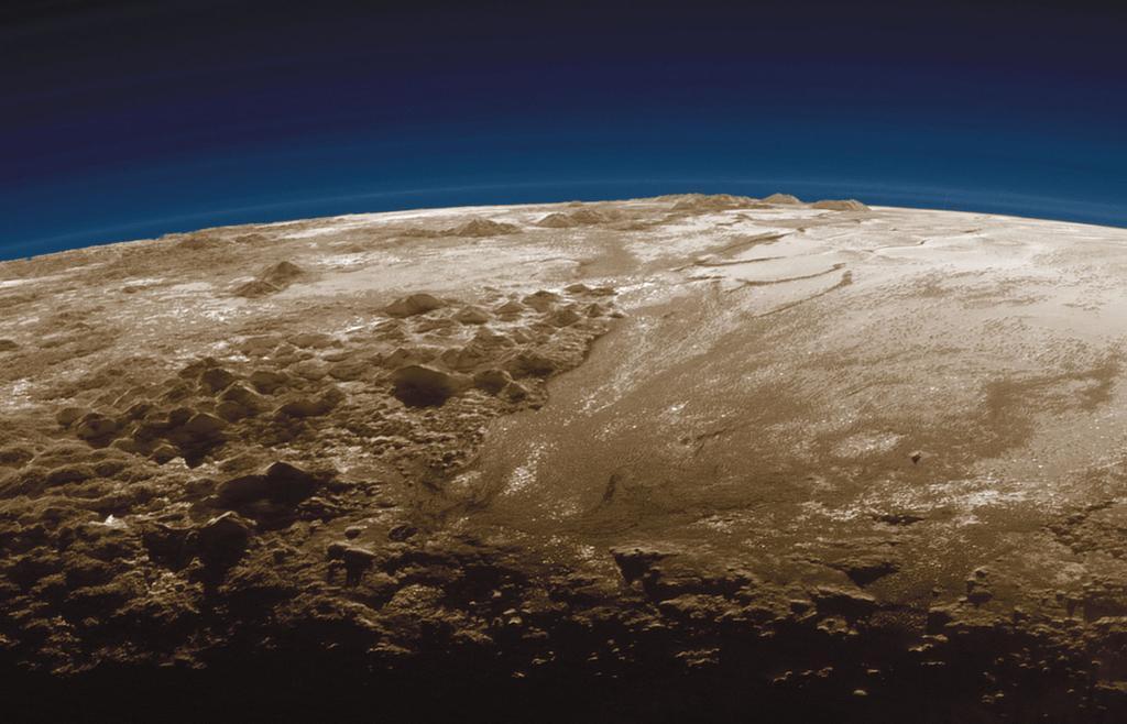 New Horizons : survol de Pluton (1/2) - Page 38 Cph6bt10