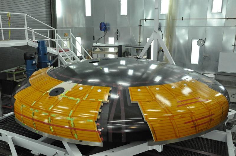 [Blog] Developpement de la capsule ORION de la NASA - Page 6 Orion_10