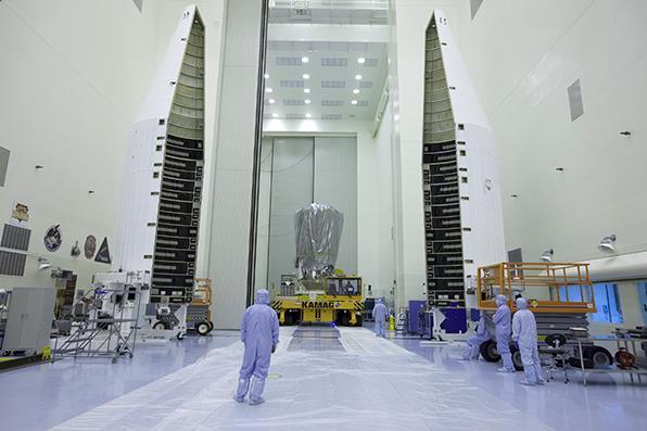 Lancement Atlas V - Cygnus OA-4 (ex Orb-4) - 6 décembre 2015 Scree132