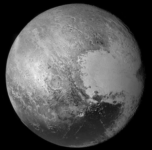 New Horizons : survol de Pluton (1/2) - Page 37 Screen48