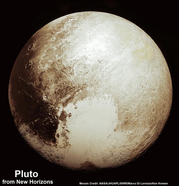 New Horizons : survol de Pluton (1/2) - Page 38 Screen50