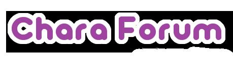 Chara forum