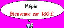 Méphi Gs_24610