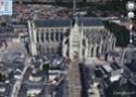 Mise à jour des Zones en 3D sur GE Amiens10