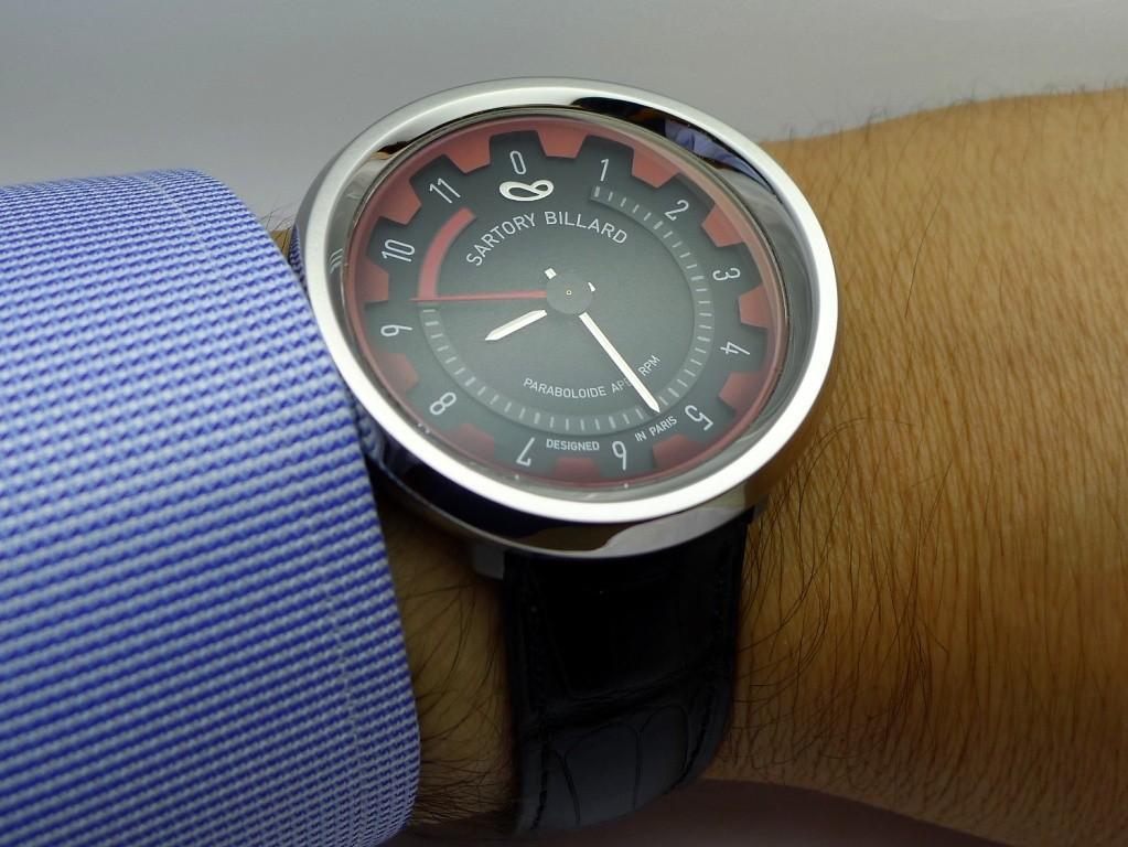 sartory - Naissance d'une nouvelle montre française : SARTORY BILLARD RPM01 - Page 4 Asept210