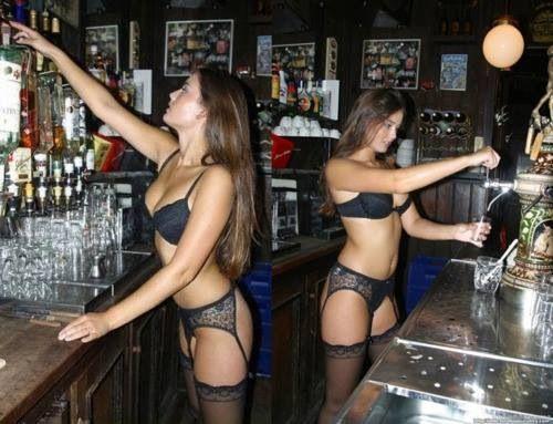 Chez les Trentenaires - Bar d'ambiance  15fecd10