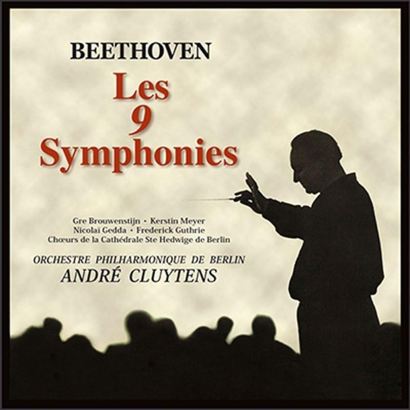 Herbert von Karajan - Page 14 Cluyte10