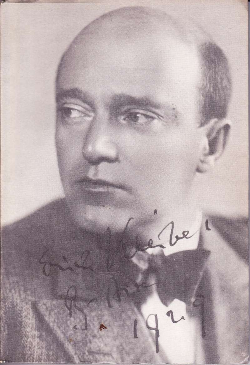 Erich Kleiber Kleibe10