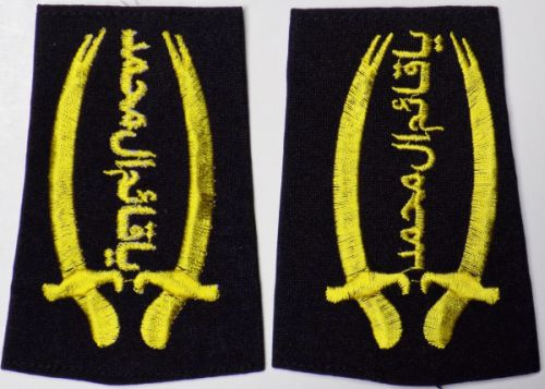 Peace Brigades and Brigades of the Popular Defense patches - Page 2 Awaite10