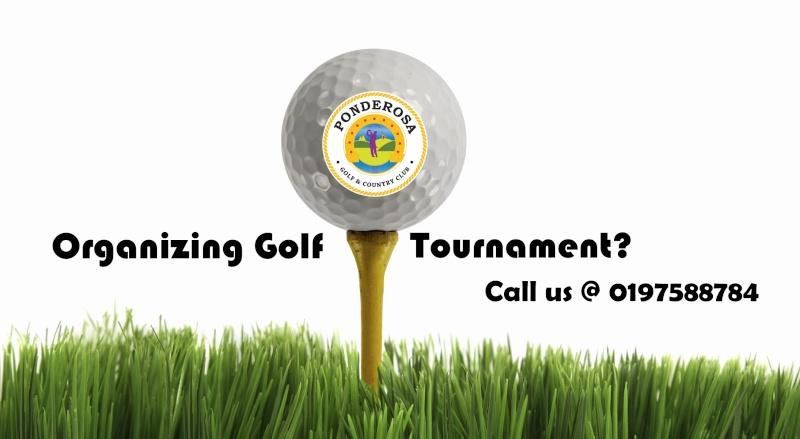 Golf Tournament Tornam11