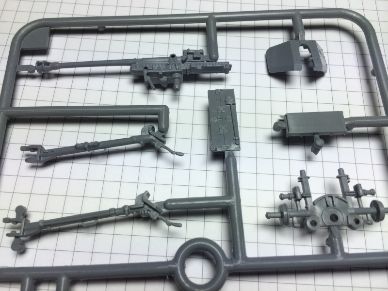 Revell 7,5 cm PaK 40 & Soldiers Img_4617