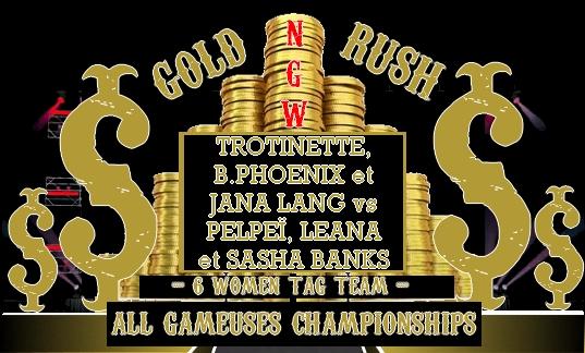PPV Gold Rush All_ga10