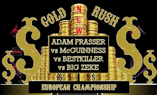 PPV Gold Rush Europe10