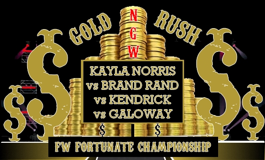 PPV Gold Rush Fw_for10