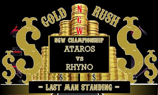 PPV Gold Rush Ngw_ch10