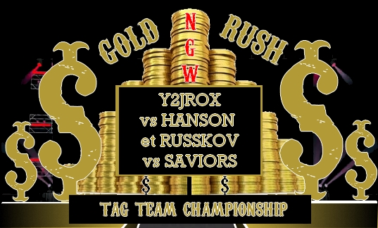 PPV Gold Rush Tag_te10