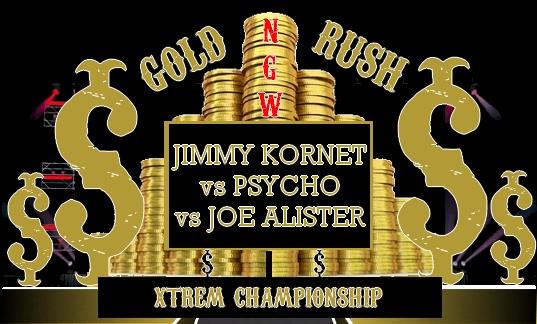 PPV Gold Rush Xtrem_10