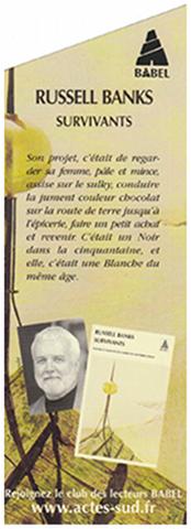 Echanges avec Franck - Page 4 Act5110