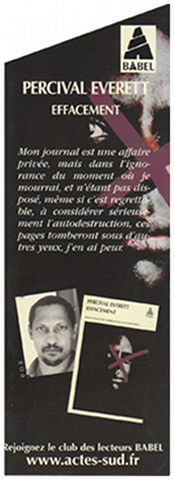 Echanges avec Franck - Page 4 Act5310