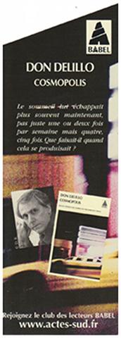 Echanges avec Franck - Page 4 Act5810
