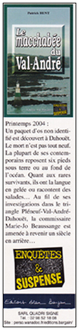 Echanges avec Franck - Page 4 Ala12710