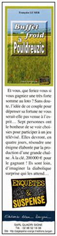 Echanges avec Franck - Page 4 Ala14810