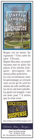 Echanges avec Franck - Page 4 Ala15010