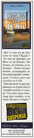 Echanges avec Franck - Page 4 Ala3610