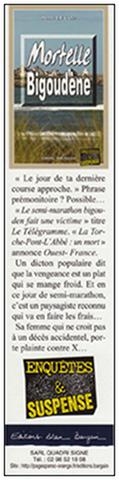 Echanges avec Franck - Page 4 Ala5710