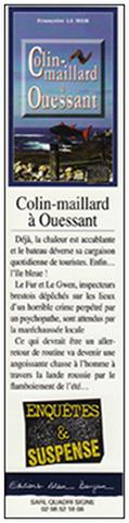 Echanges avec Franck - Page 4 Ala7510