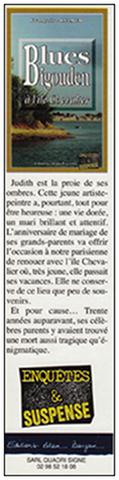 Echanges avec Franck - Page 4 Ala7610
