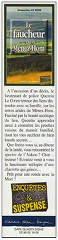 Echanges avec Franck - Page 4 Ala7810