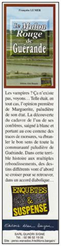 Echanges avec Franck - Page 4 Ala7910