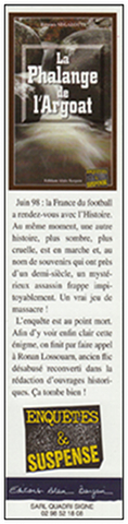 Echanges avec Franck - Page 4 Ala9510