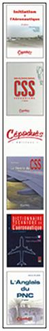 Echanges avec Franck - Page 4 Cep410
