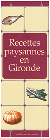 Echanges avec Franck - Page 4 Cur810