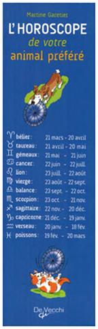 Echanges avec Franck - Page 4 Deve310